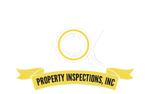406 Property Inspections, Inc.